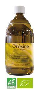 Oresine_logoAB.jpg