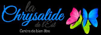 La Chrysalide de l\